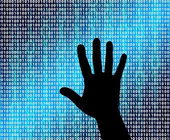 Microsoft zaoferuje lek na całe zło ransomware