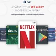 nagrody Flyps.io