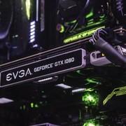 NVIDIA prosi o ograniczenie sprzedaży kart GeForce