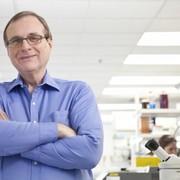 Paul Allen, współzałożyciel Microsoftu, zmarł po walce z nowotworem