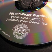 Piraci zapłacili w 2016 roku 1,5 mln zł odszkodowań