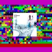 """Radiohead ukrył program na ZX Spectrum na reedycji """"OK Computer"""""""