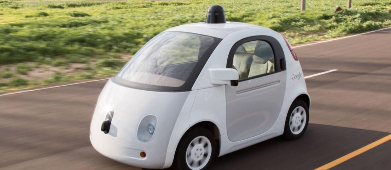 Sztuczna Inteligencja Google zrównana prawnie z człowiekiem