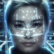 Sztuczna inteligencja pomogła stworzyć teledysk chińskiej piosenkarki