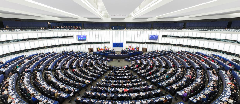 UE idzie na wojnę z postarzaniem produktów
