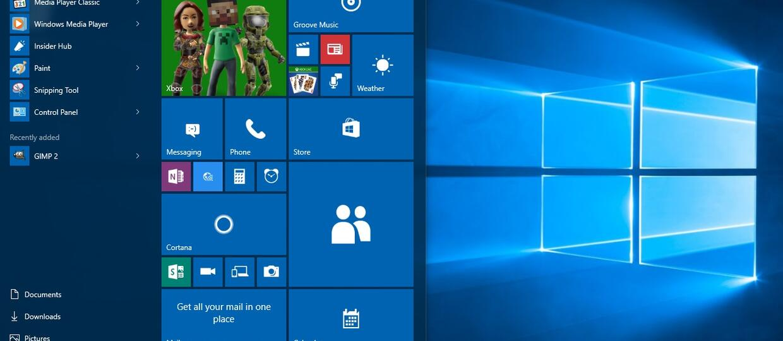 Windows 10 wciąż do wzięcia za darmo