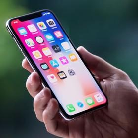 1000 zł przebitki na polskich cenach iPhone'ów