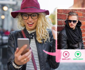 najlepsza dyskretna aplikacja randkowa dla gejów