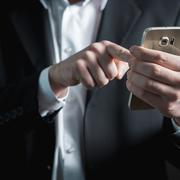 70% aplikacji szpieguje użytkowników