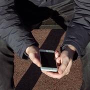 iPhone nie pokazuje Świąt Wielkanocnych