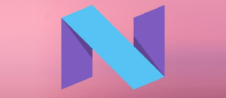 Android 7.0 Nougat już w sierpniu 2016