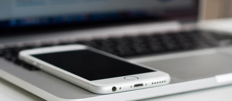 Apple chce ładować iPhone'y przez Wi-Fi