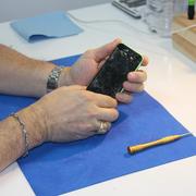 Apple chce walczyć z prawem do samodzielnego naprawiania sprzętu