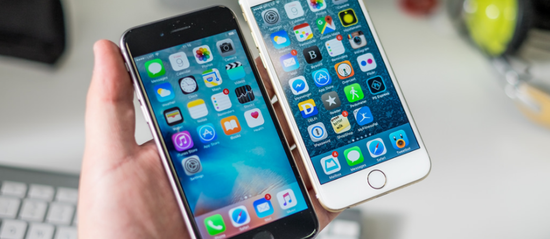Apple zwiększa produkcję iPhone'a 7