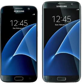 Samsung Galaxy S7. Co już wiemy?