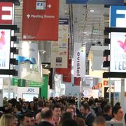 Co zobaczymy na Mobile World Congress 2016?