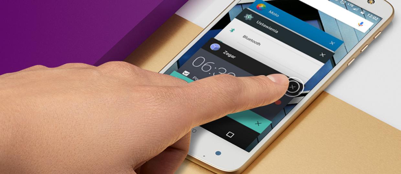 Czy zamykanie aplikacji oszczędza baterię w smartfonie?