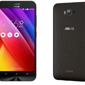 Długodystansowy smartfon ASUS ZenFone Max