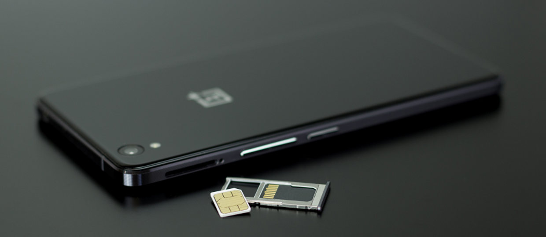 Do kiedy można odzyskać niezarejestrowaną kartę SIM?