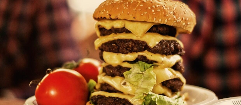 Emoji burgera stało się najważniejszym problemem dla Google