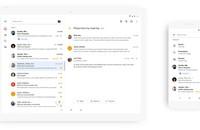 Gmail znacznie się zmieni. Google pokazał nową wersję aplikacji