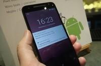 Google zmieniło Wasze smartfony w karty płatnicze