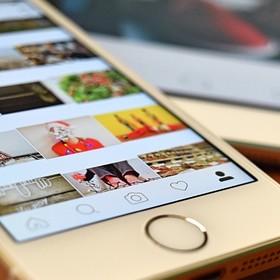 Instagram, jak odzyskać konto