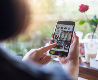 Jak uusnąć konto na Instagramie?
