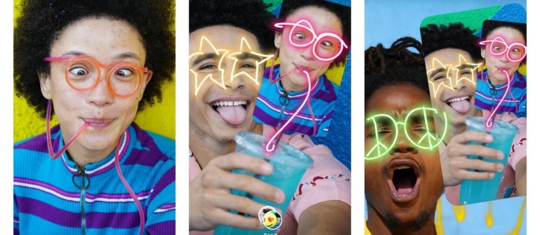 Instagram pozwala edytować cudze zdjęcia