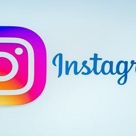 Podobne aplikacje do Instagrama