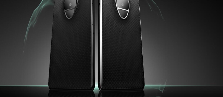 Jak działa superbezpieczny smartfon za 14 000 dolarów?