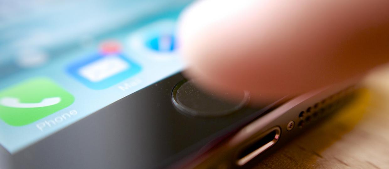Jak łatwo złamać blokadę ekranu Waszego smartfona?