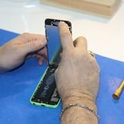 Jak najczęściej psują się smartfony?