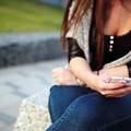 Jak usunąć wpadkę na Messengerze?