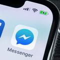Jak włączyć Dark Mode w Messengerze? Poradnik