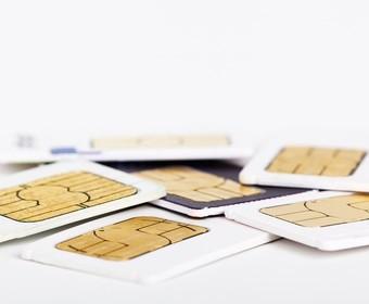 Serwis randkowy z kartami przedpłaconymi