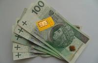 Koniec z utratą środków na koncie pre-paid?