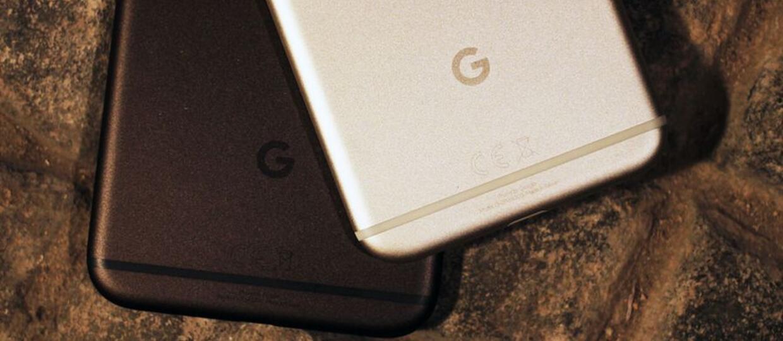 Które smartfony dostają aktualizacje bezpieczeństwa?