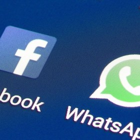 Aplikacje podobne do Messengera
