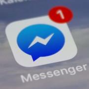 Messenger pozwoli wykasować wysłaną wiadomość- o ile będzie się naprawdę szybkim
