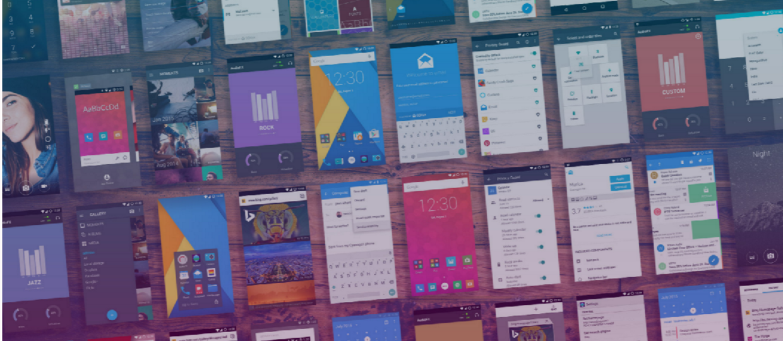 """Microsoft coraz bliżej """"własnego"""" Androida"""