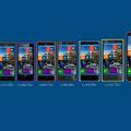 Microsoft nie spełnił obietnic z Windows 10 Mobile