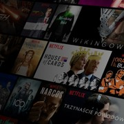 Netflix za darmo przez rok w nowej ofercie T-Mobile