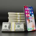 Nie ma kupców na nowe iPhone'y – powodem tania wymiana akumulatorów w spowolnionych starszych modelach