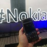Nokia 8 łączy ludzi dzięki bothie