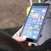 Nokia pozywa Apple za łamanie patentów