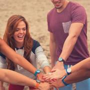 Nokia przymierza się do inteligentnych zegarków?