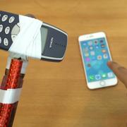 Nokia szykuje nowy model 3310