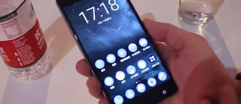 Nokia wróciła z hitem sprzedażowym