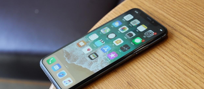 Nowa wpadka Apple - na iPhonie X nie odbierzesz połączenia